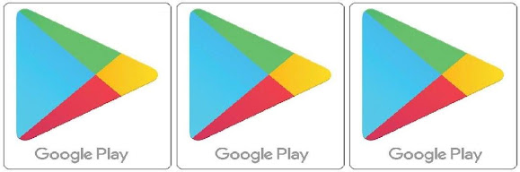 Google Play Free Gift Card Codes Generator Without Human Verification