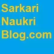 https://www.SarkariNaukriBlog.com
