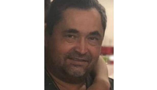 FALECEU NA MANHÃ DE HOJE (21), O EMPRESÁRIO LELA MECÂNICO, CIDADÃO DE AFOGADOS DA INGAZEIRA...