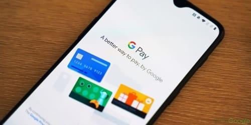 Google enters banking to rival Venmo