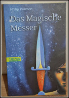 http://ruby-celtic-testet.blogspot.de/2014/12/rezension-das-magische-messer-von.html