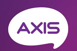 Cara Membeli Masa Aktif Kartu Axis Terbaru