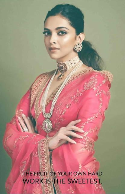 Deepika Padukon Photos