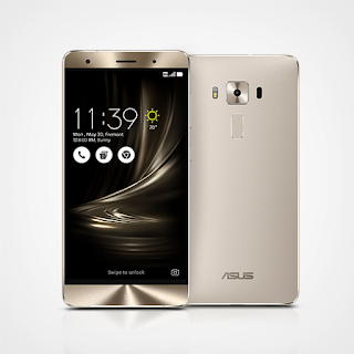 Image result for asus zenfone 3 deluxe