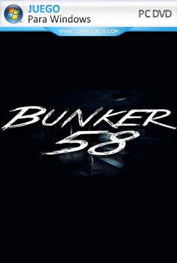 Bunker 58 PC Full