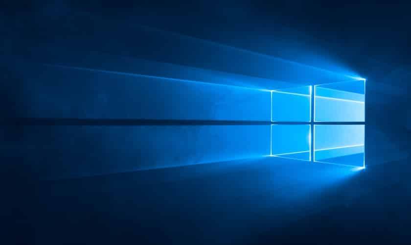 Microsoft Blocks Windows 10 May 2019 Update on some Intel PCs |TechNews