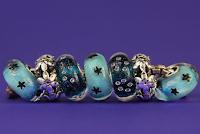 Logo Vinci gratis uno dei preziosi gioielli Elfbeads