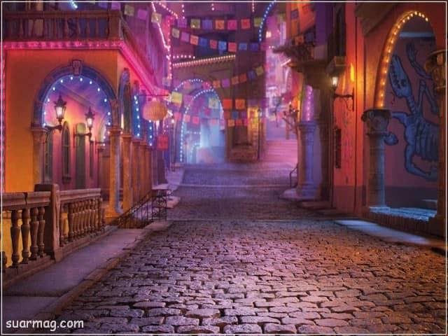 صور خلفيات - خلفيات جميلة 6   Wallpapers - Beautiful Backgrounds 6
