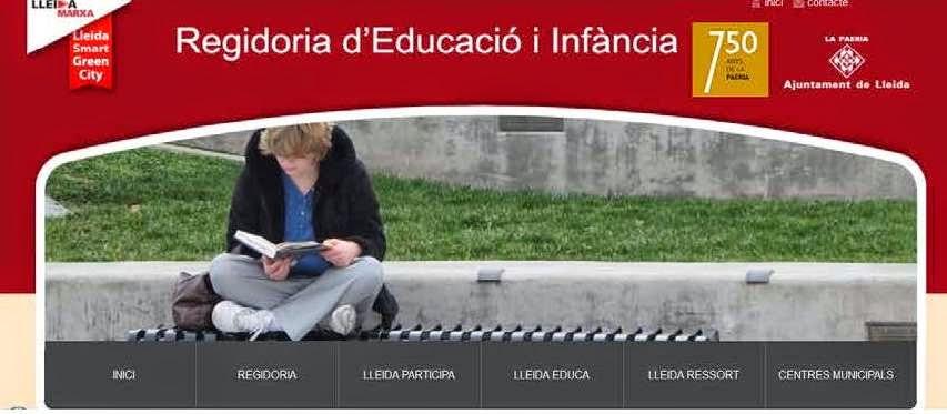 http://educacio.paeria.cat/lleida-ressort/la-formacio-professional-a-la-ciutat/on-estudiar/pqpi