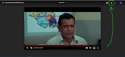 .টাইগার. বাংলা ফুল মুভি । .Tiger. Full Hd Movie Watch