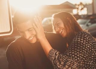 craving long distance relationship