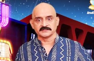 Manal Kayiru 2 Review | Visu, SV Sekar, Poorna | Kashayam with Bosskey