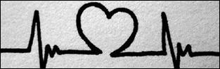 http://jesli-mowisz-o-milosci.blogspot.com/
