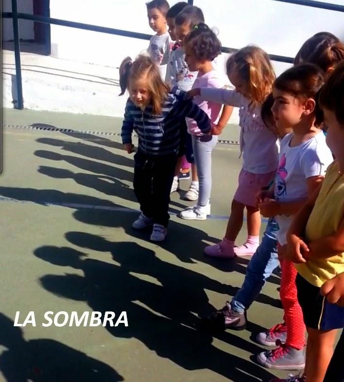 http://lourdesgiraldo.net/videos/sombra
