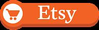 https://www.etsy.com/es/listing/709872649/papeles-digitales-basicos-madera-24?ref=listing_published_alert