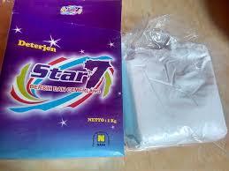 STAR-7