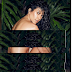 Who Stole Your clothes: Fans Ask Kourtney Kardashian who go completely n*de in a new photo