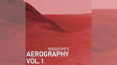 Aerography, Vol. I
