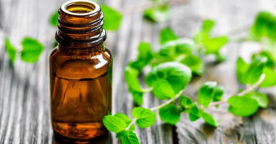 kako ublažiti glavobolju prirodnim lekovima
