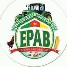 Séminaires de formation dans le cadre des activités de promotion de l'entrepreneuriat agropastoral.