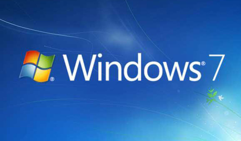 windows-7-end-of-support-january14-2020