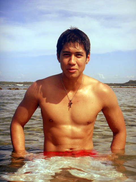 hot nude pinoy men naked