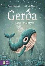 http://lubimyczytac.pl/ksiazka/4882189/gerda-historia-wieloryba