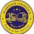 8 New Job Vacancies at MAJINJAH Logistic  Limited   Deadline: 15th October, 2019