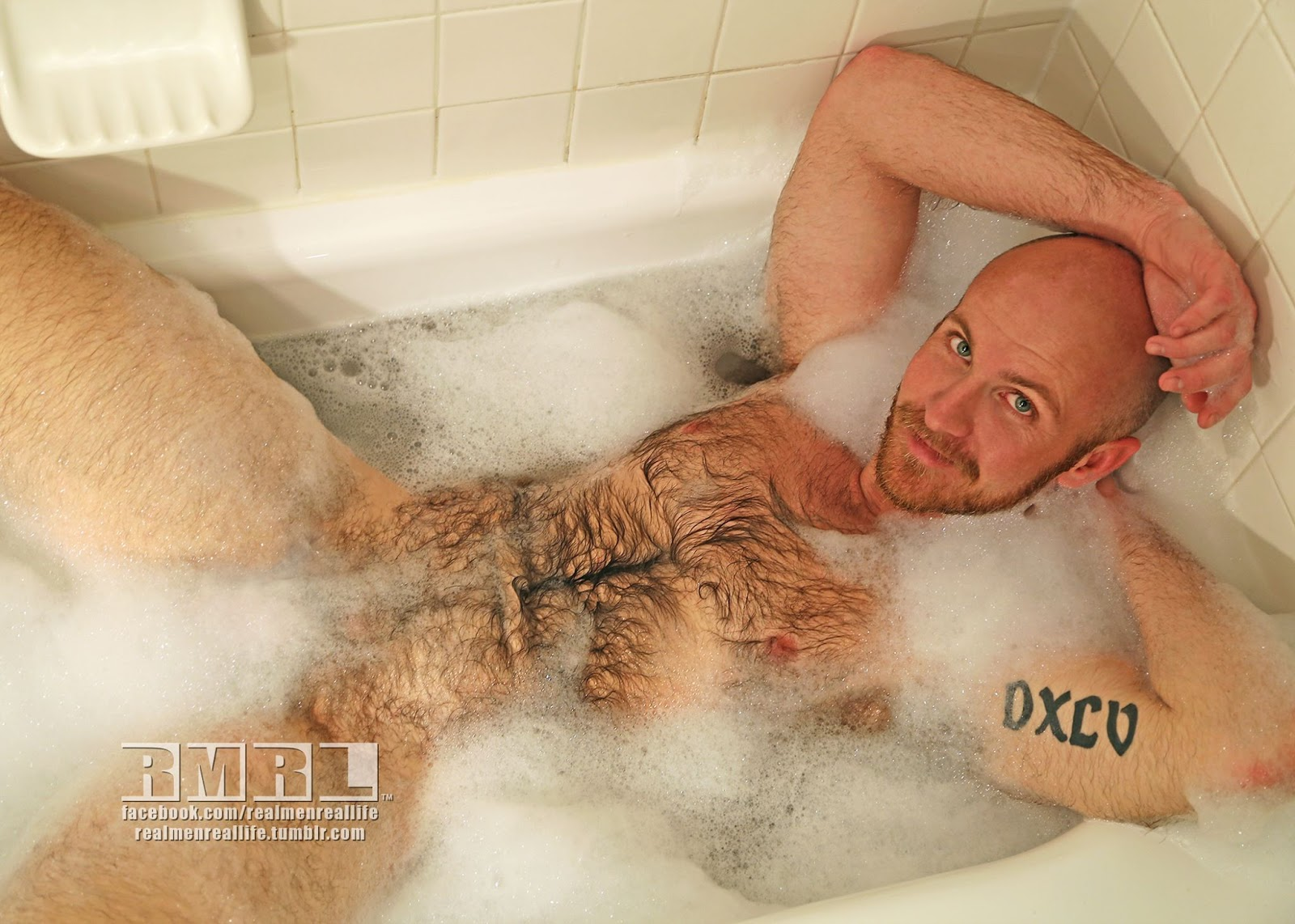 Real life nude male gay sex xxx dakota knox 10