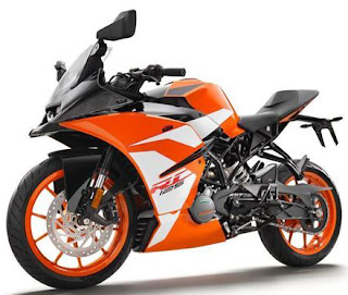 thong-so-ky-thuat-ktm-rc-125