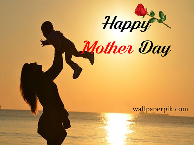 download best mother day pics