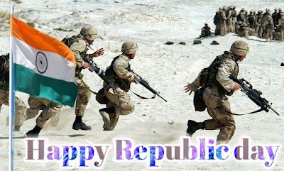 Republic day images photo pictures wallpaper free download