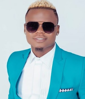 Download Mp3 | Harmonize - Kila Mtu Ave na Kwao