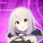 [DMM R18+] 要塞少女X Unlimited Troops MOD APK