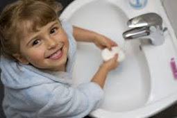 Fakta dan Manfaat Cuci Tangan Menggunakan Sabun yang Sering Dianggap Remeh
