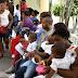 Reportan nueve muertes a causa del dengue en el Sur y el Noroeste