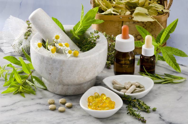 Homeopatía para los dolores en el teletrabajo