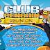 Club Penguin Reunion ES: ¡Todos están invitados!