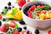 Detox diets: How to Detox Your Body