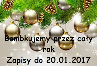 http://raeszka.blogspot.com/2017/01/marzenie-hafciarskie.html