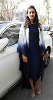 Niharika Glam Stills HeyAndhra.com