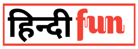 Hindifun.xyz : whatsapp and fb Status in hindi