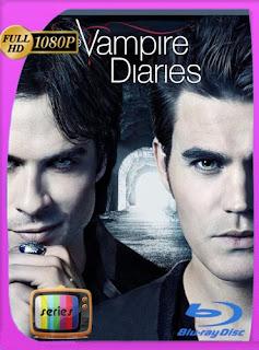 The Vampire Diaries Temporada 1-2-3-4-5-6-7-8HD [1080p-720p] Latino [GoogleDrive] SilvestreHD