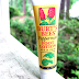 Burt's Bees Peppermint Foot Lotion - Review