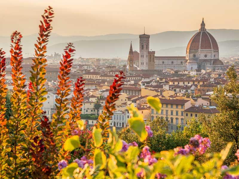 tuscany,tuscany italy,tuscany travel,tuscany wine tour,toscana,visit tuscany,travel to tuscany,tuscany road trip,tuscany 4k,italy,discover tuscany,tuscan food,what to do in tuscany,tuscany travel guide,tuscany wine tasting,tuscany (italian region),wine tasting in tuscany,tuscan cuisine,tuscany toscana,san gimignano,under the tuscan sun,toscana italia,pisa,rain tuscany,tuscany tour,tuscany vlog,tuscany wine,toscany,siena