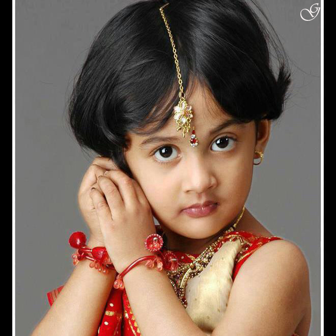 Cute Girl Baby Pictures Babys Images Kids Pics I Wallpaper