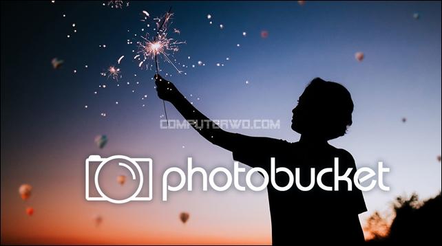 أفضل 6 مواقع مجانية لرفع الصور لعام 2020 Pb-simplicity