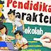 Panduan Penguatan Pendidikan Karakter (PPK) untuk Semua Jenjang Sekolah