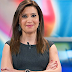 Cláudia Lopes de saída da TVI