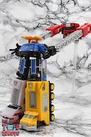 Super Mini-Pla Victory Robo 75